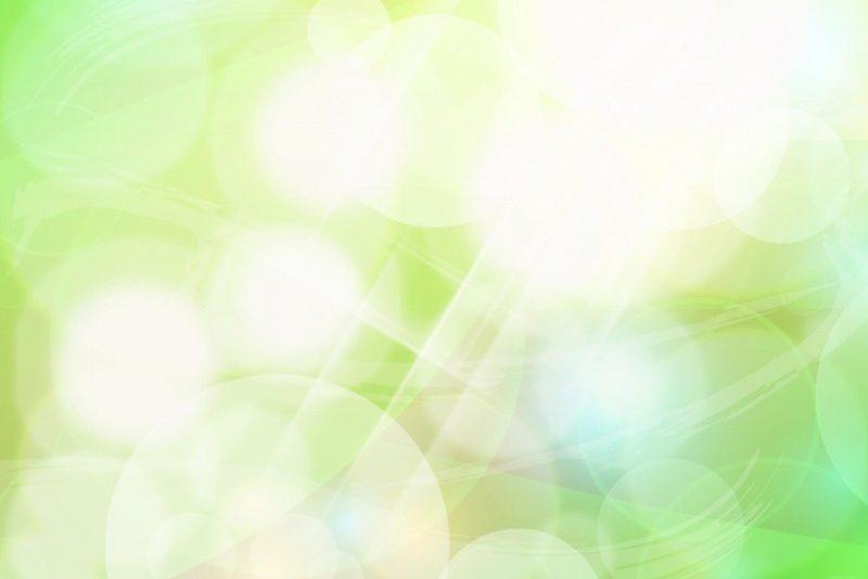 波動・エネルギーを知る事で人生の変化に気づき、次のステージへ